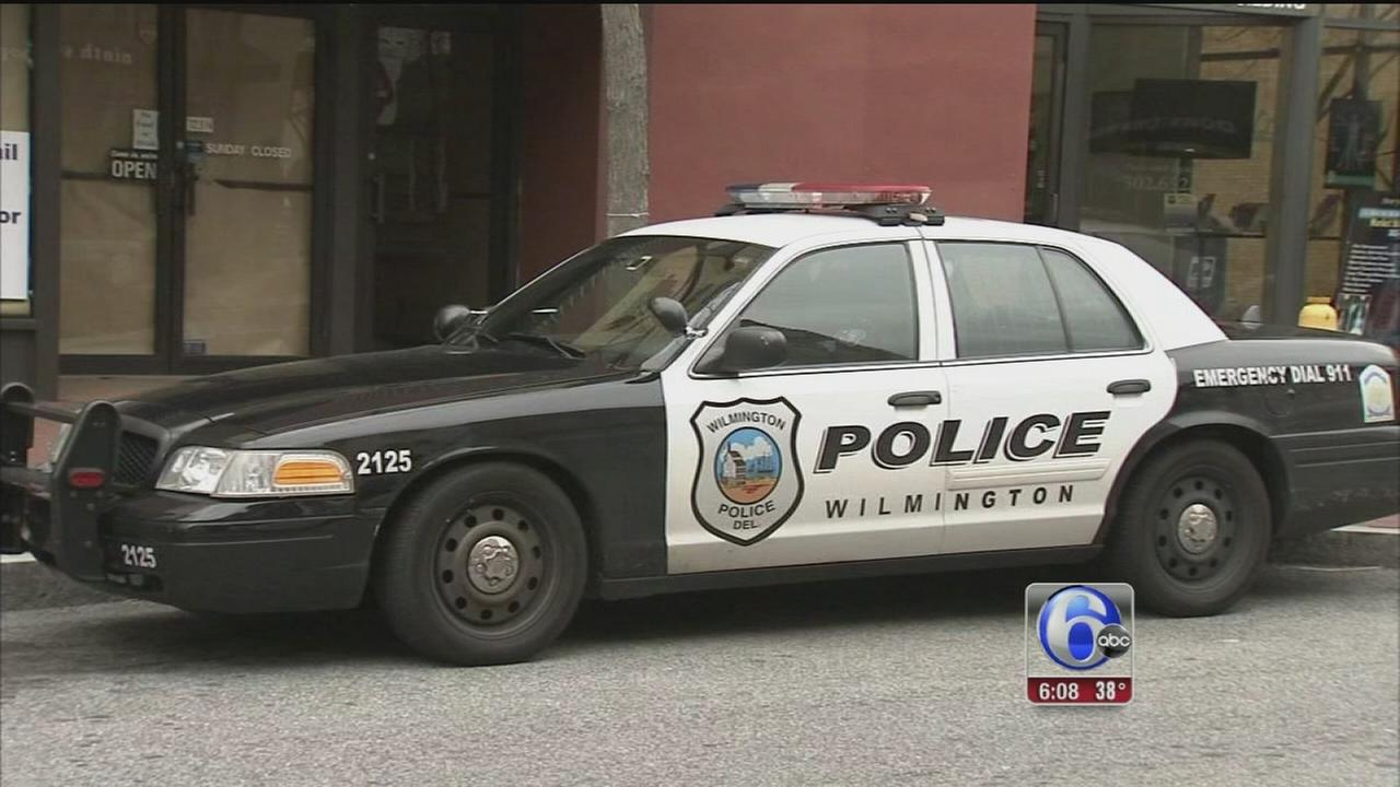 VIDEO: Newsweek article dubs Wilmington Murder Town USA