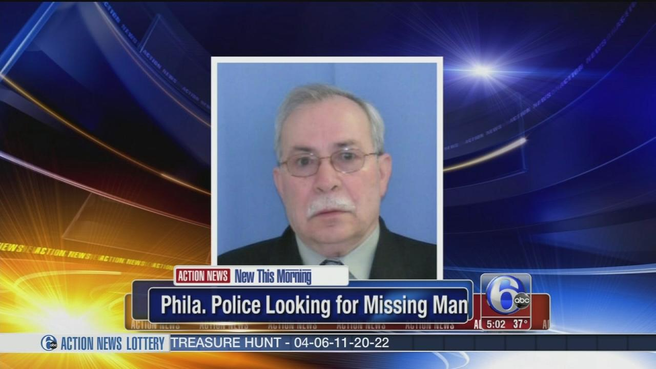 121814-wpvi-missing-man-5a-video