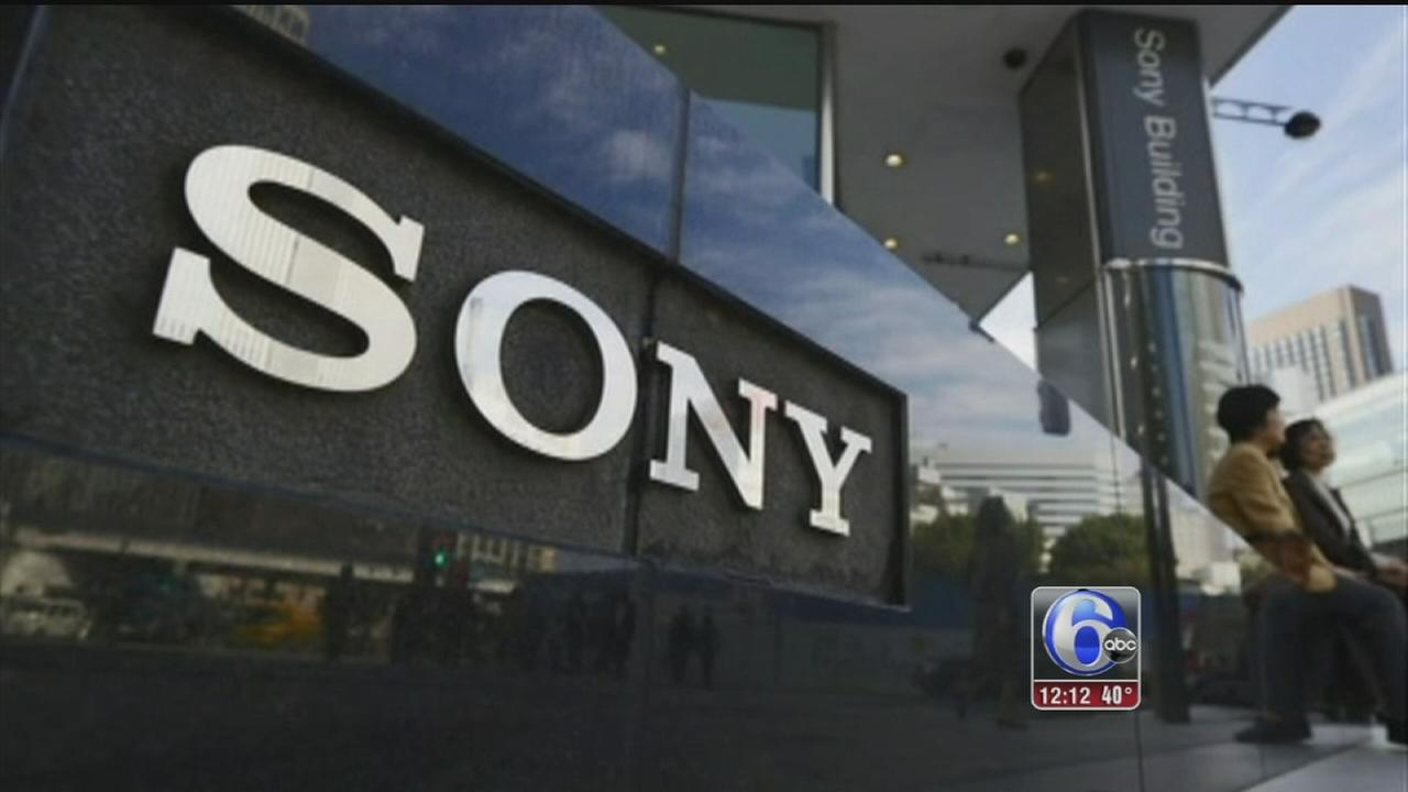 VIDEO: Sony hacking prompts call for new sanctions against NKorea