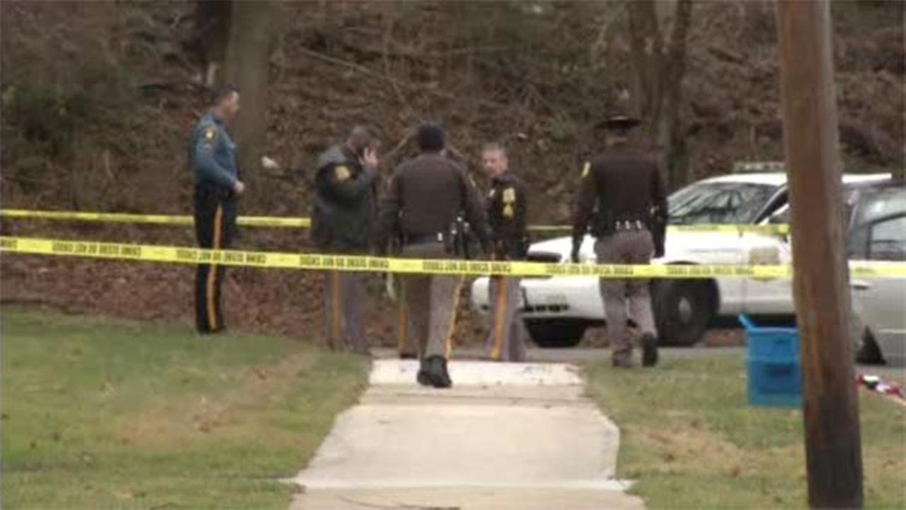 1 dead, 1 critical after assault in New Castle County