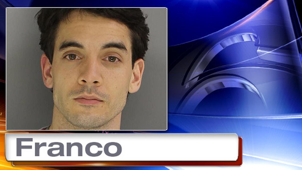 havertown men Delco men shipped opioids from china to area homes - haverford-havertown, pa - an uncle and his nephew are accused of shipping fentanyl and carfentanil to homes in the greater philadelphia.