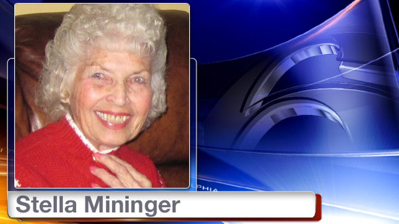 Missing Montco grandmother found safe in Mt. Laurel, N.J.