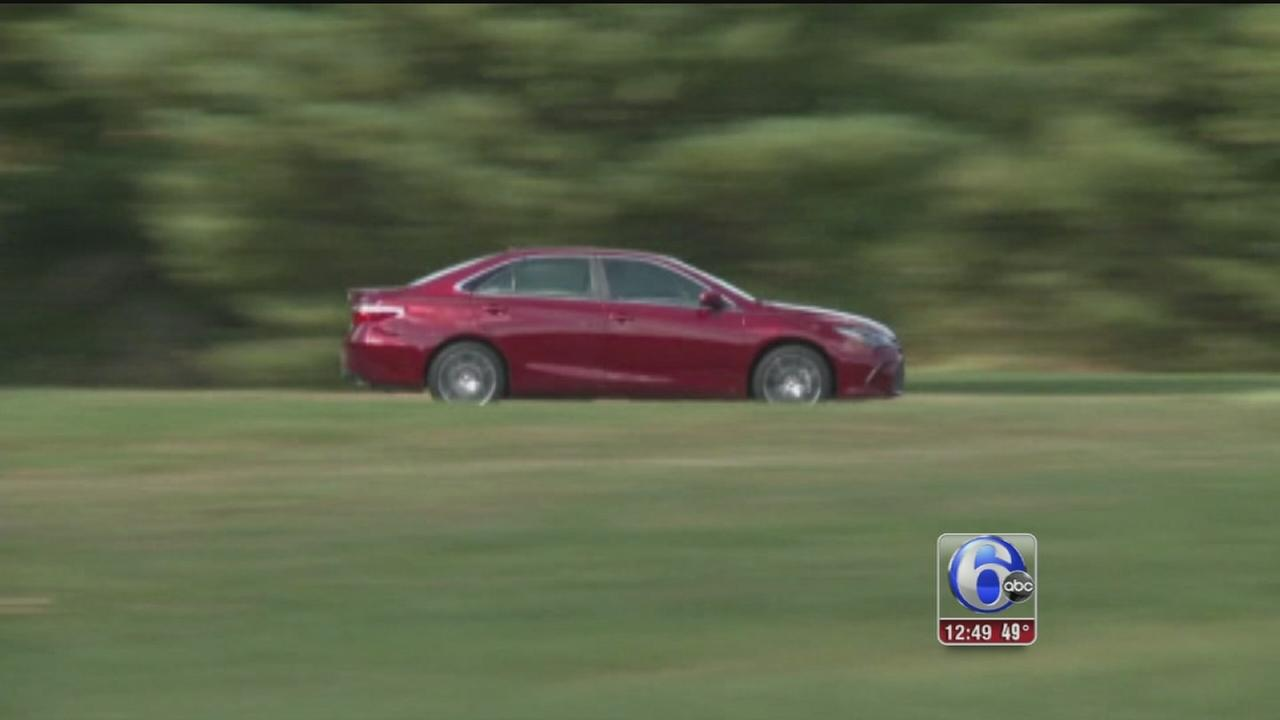 VIDEO: Consumer Reports rates best value cars