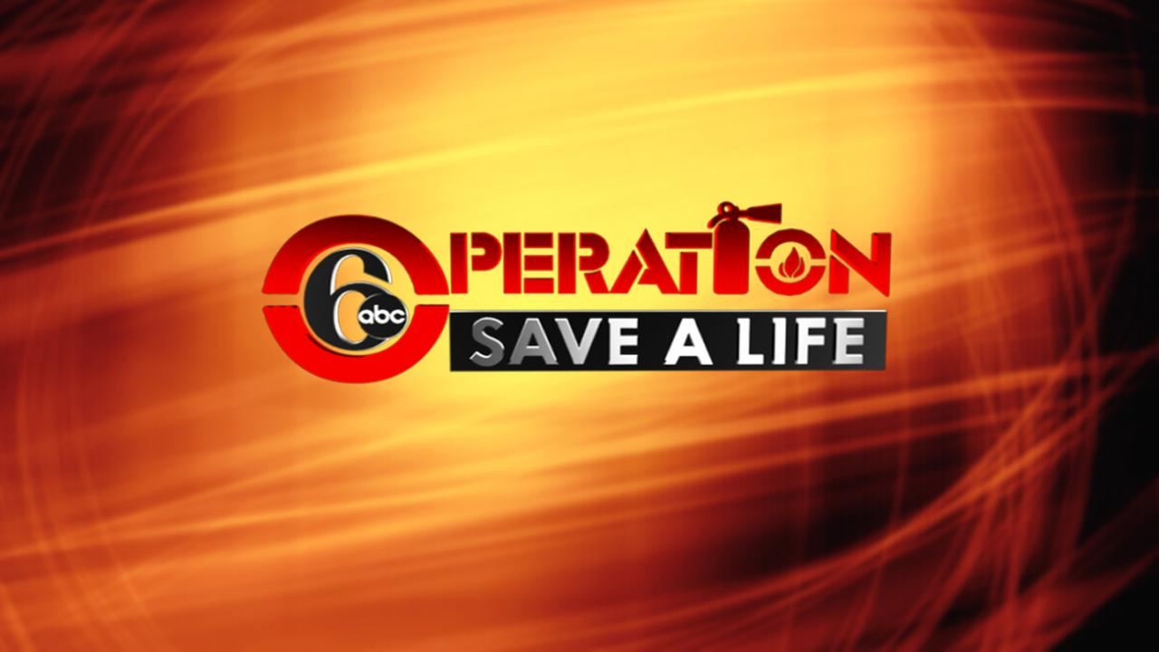 6abc Operation Save A Life