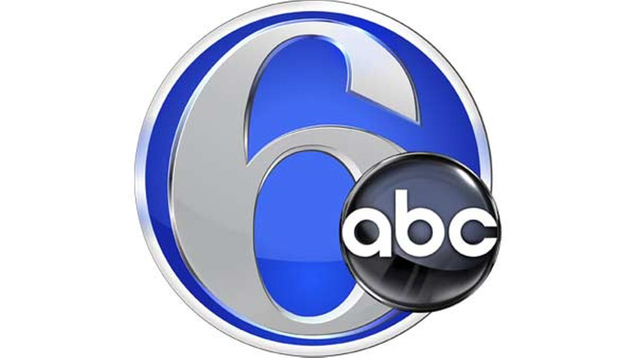 Send a Breaking News alert to Action News