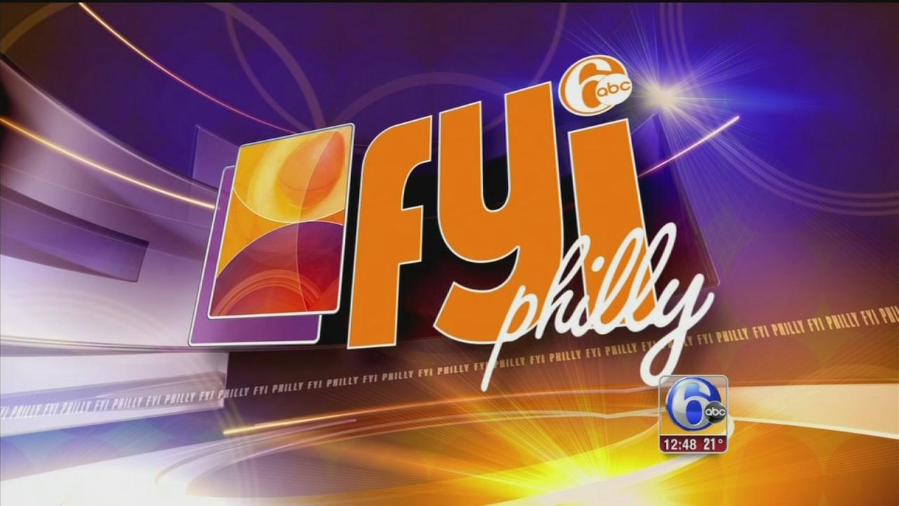 010815-wpvi-fyi-best-restaurant-1230-video-new