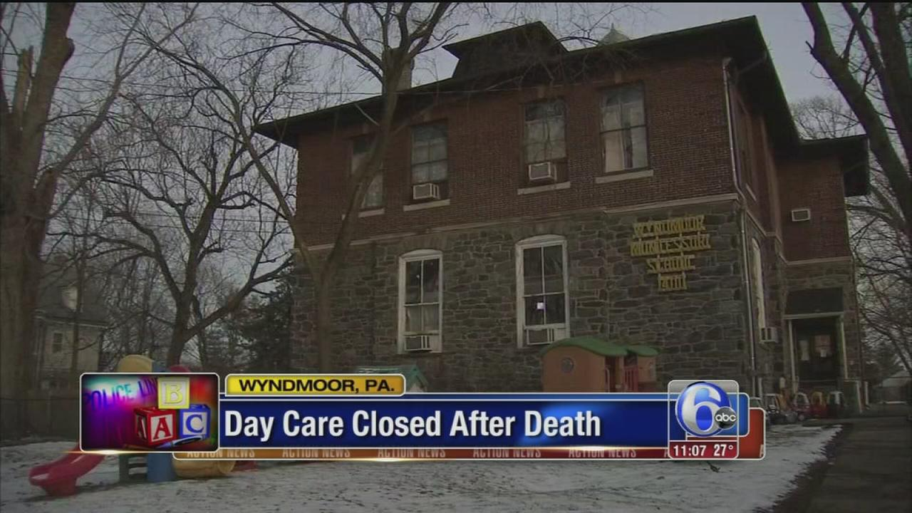 Daycare in wyndmoor montgomery county shut down after for Craft shows in montgomery county pa