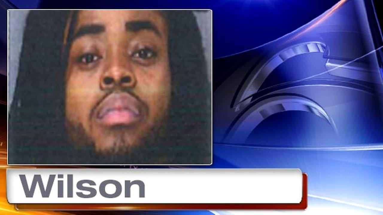 Hit and run driver arrested after damaging Delco firehouse
