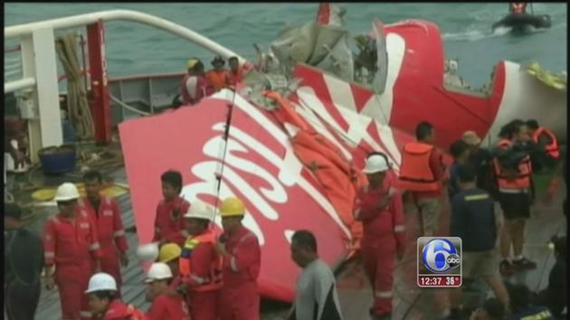 471840_630x354 - AirAsia crash: plane was flying without permit - Asia | Middle East