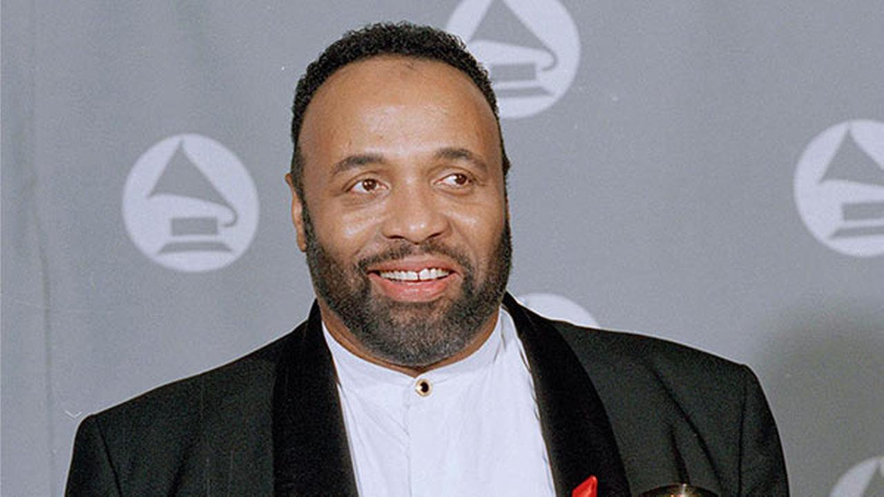 Andrae Crouch remembered for dedication to gospel music
