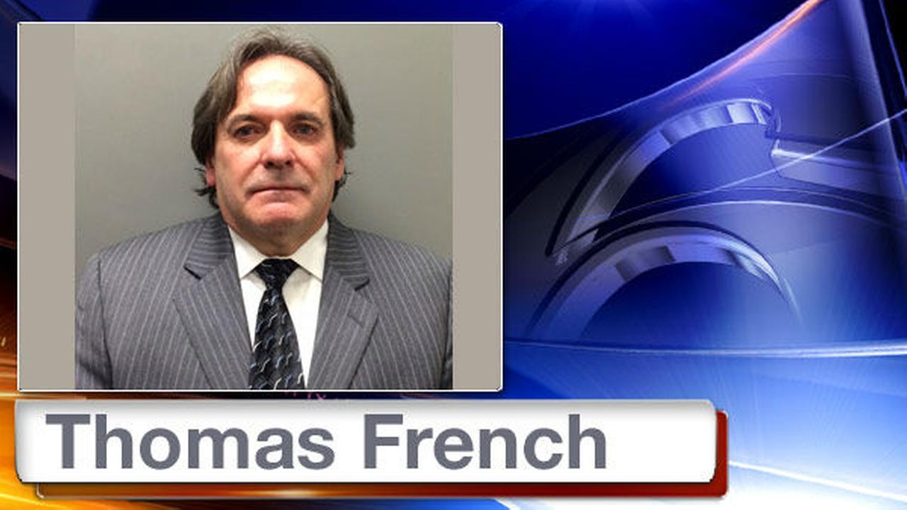 PHOTOS: Suspects in Bucks County insurance fraud