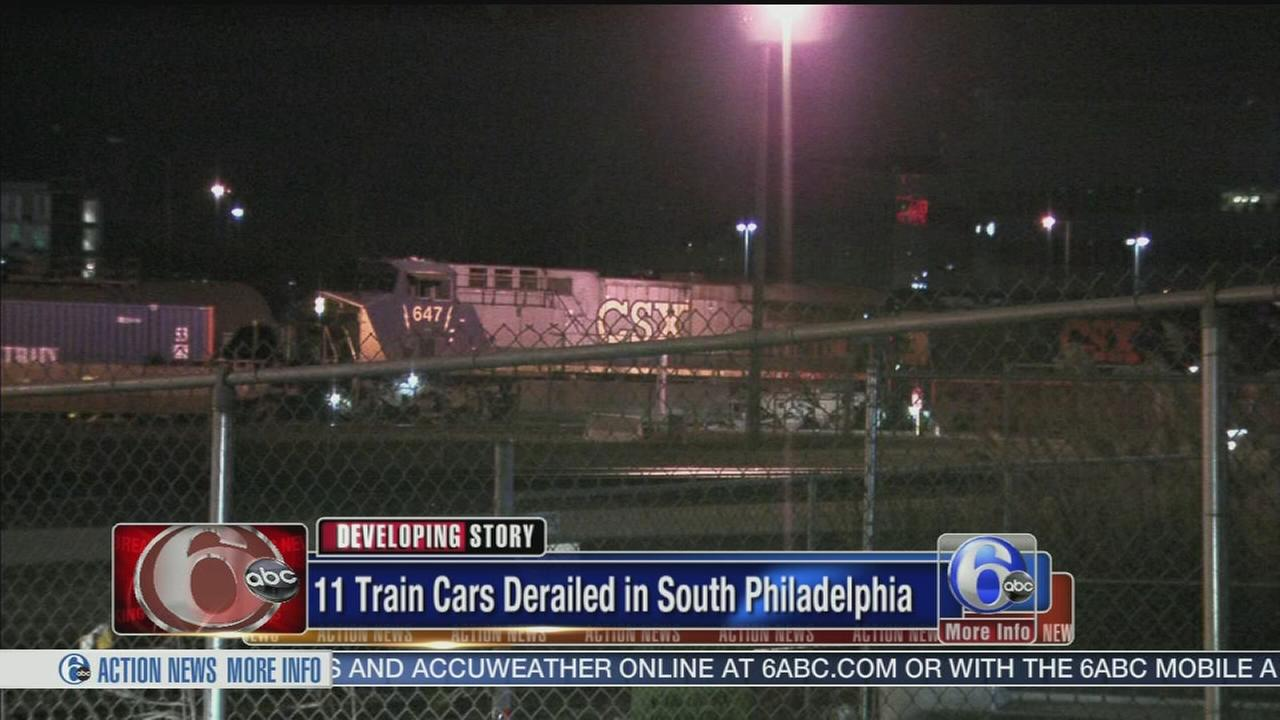 013115-wpvi-csx-derailment-video_1
