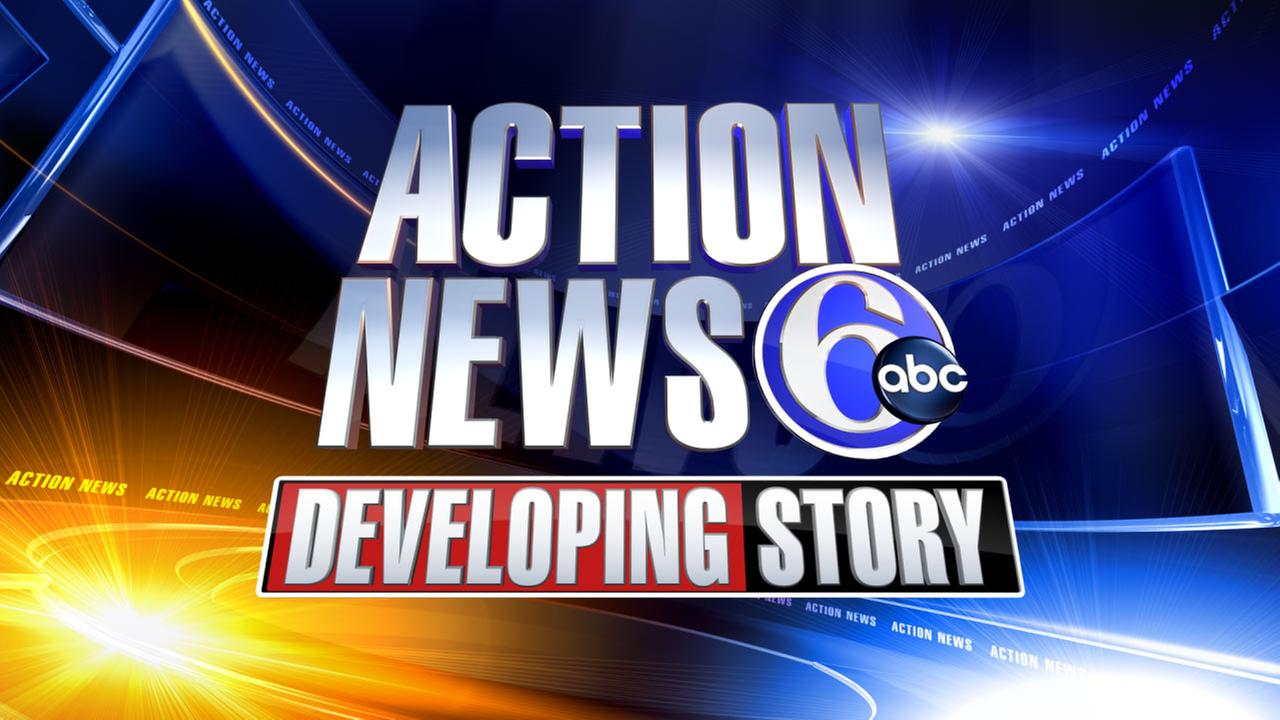 Developing Story from Action News and 6abc.com