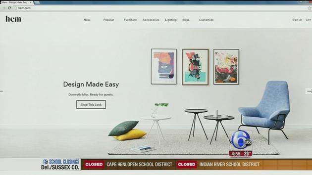 Home Decor Websites Photo Al Design Ideas. home design websites home design websites home decorating ideas