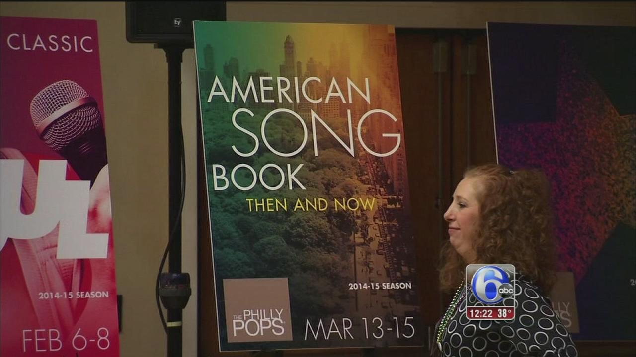 22315-american-songbook-6abc-loves-the-arts