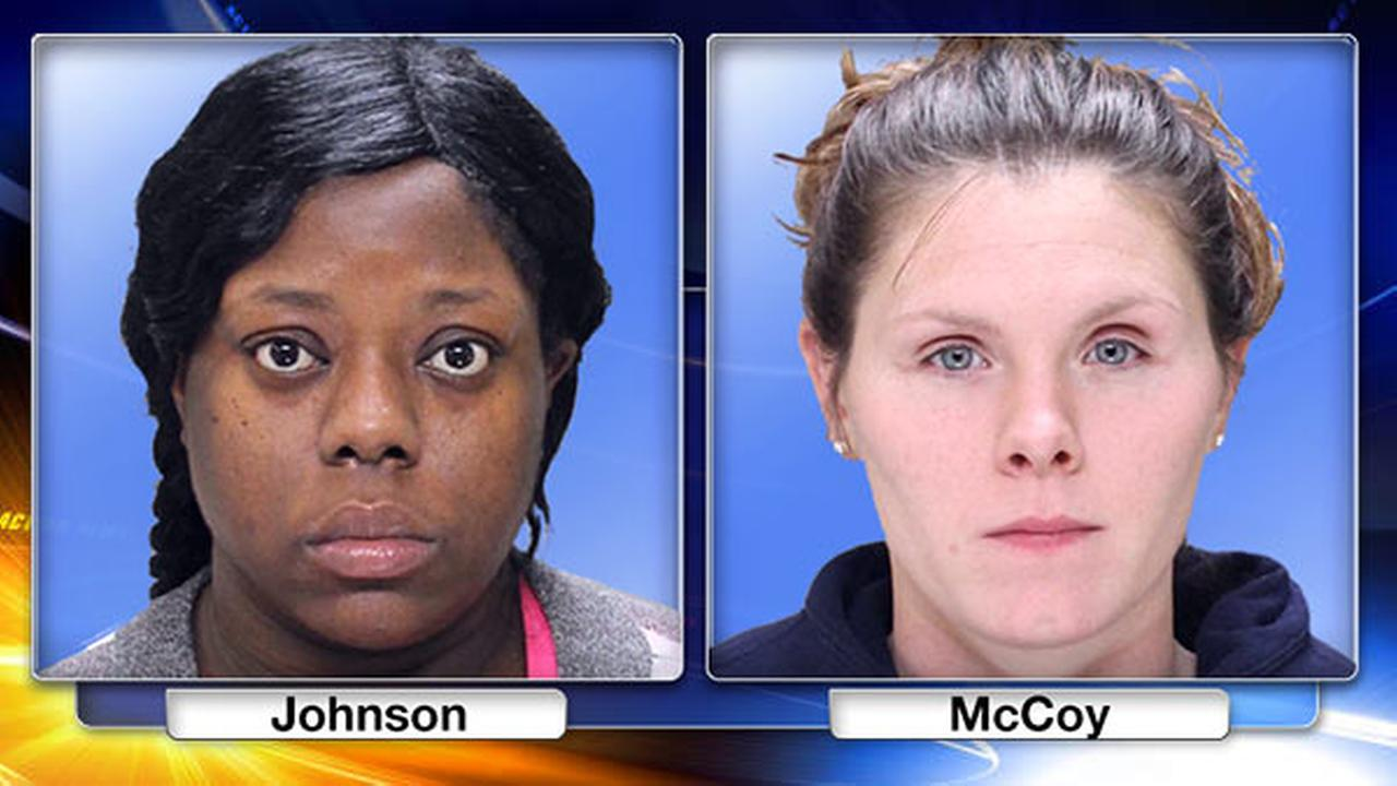 2 arrested in connection with alleged job scam targeting students