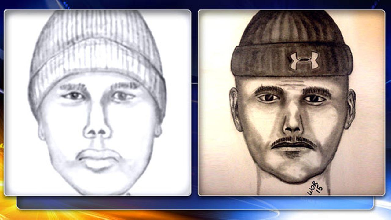 Berks Co. attempted abductions leaving parents on edge