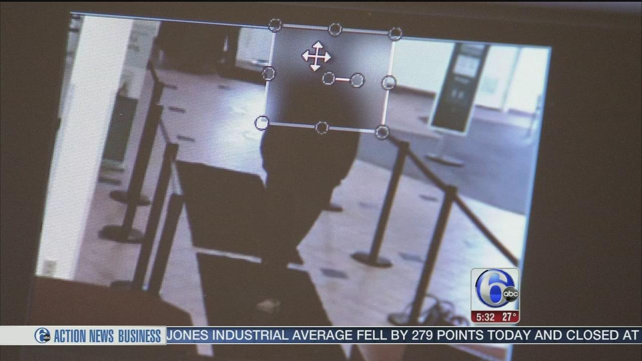 VIDEO: New tool helps Phila. police obtain video evidence