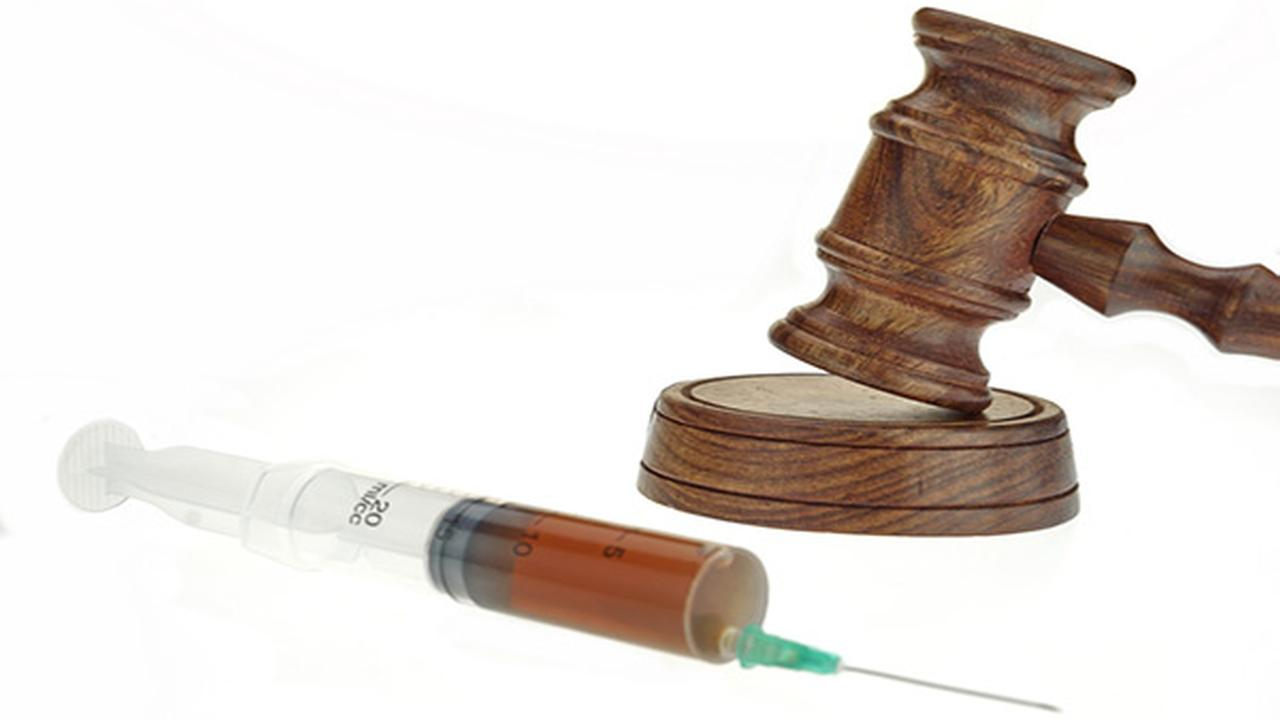 Court to take up challenge to Pennsylvania execution drugs