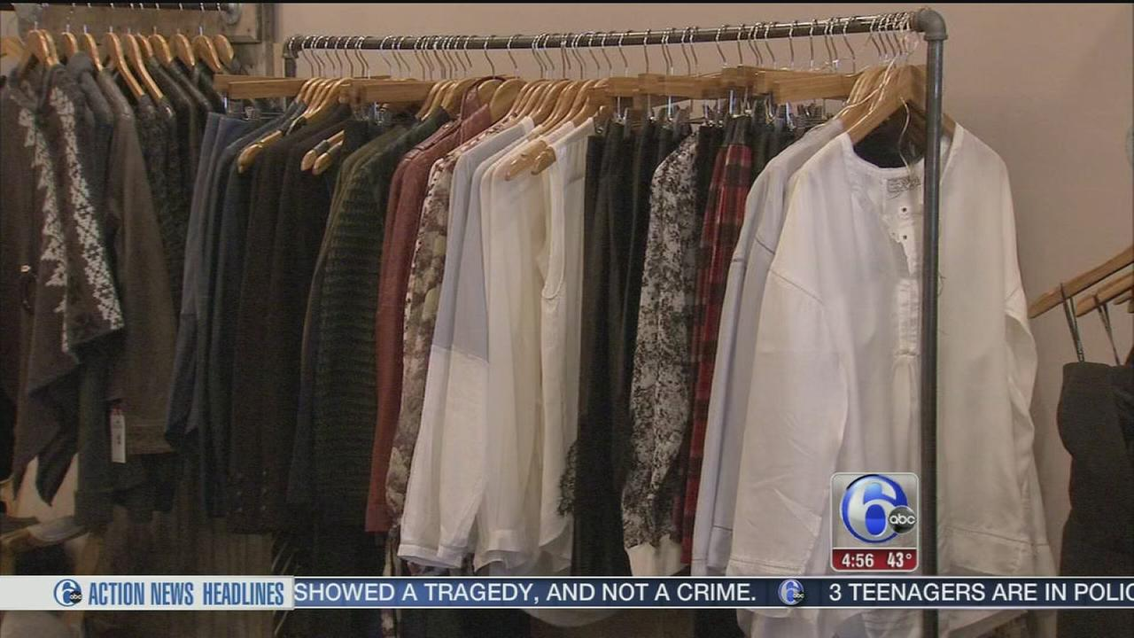 VIDEO: Saving with 6abc