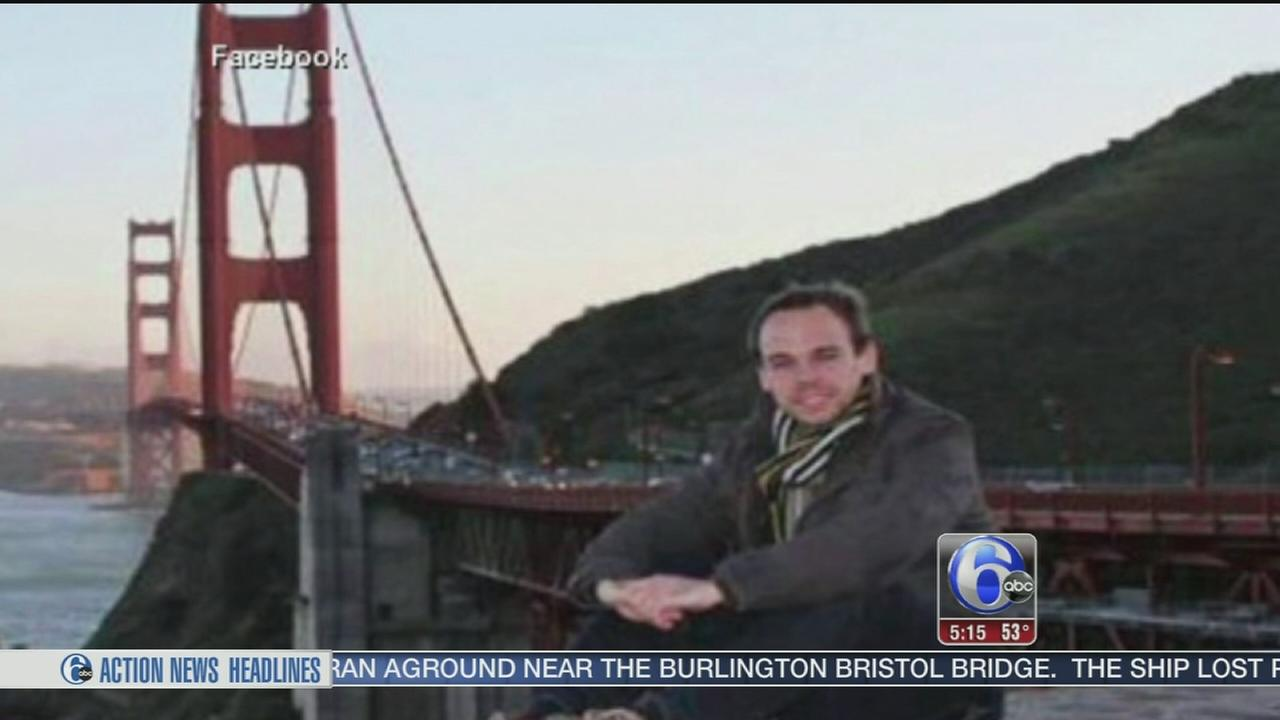 VIDEO: Focus on Germanwings co-pilots illness may raise stigma