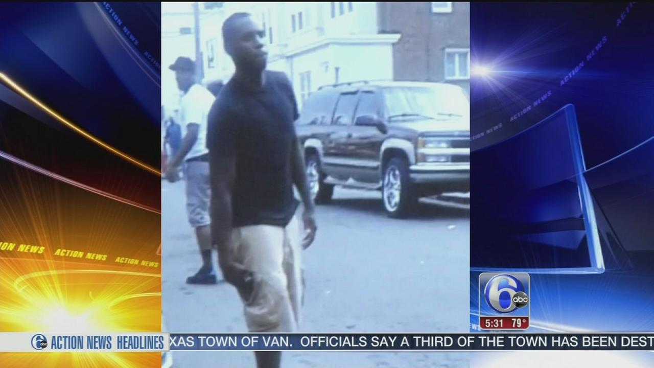 VIDEO: Violence crackdown in Darby