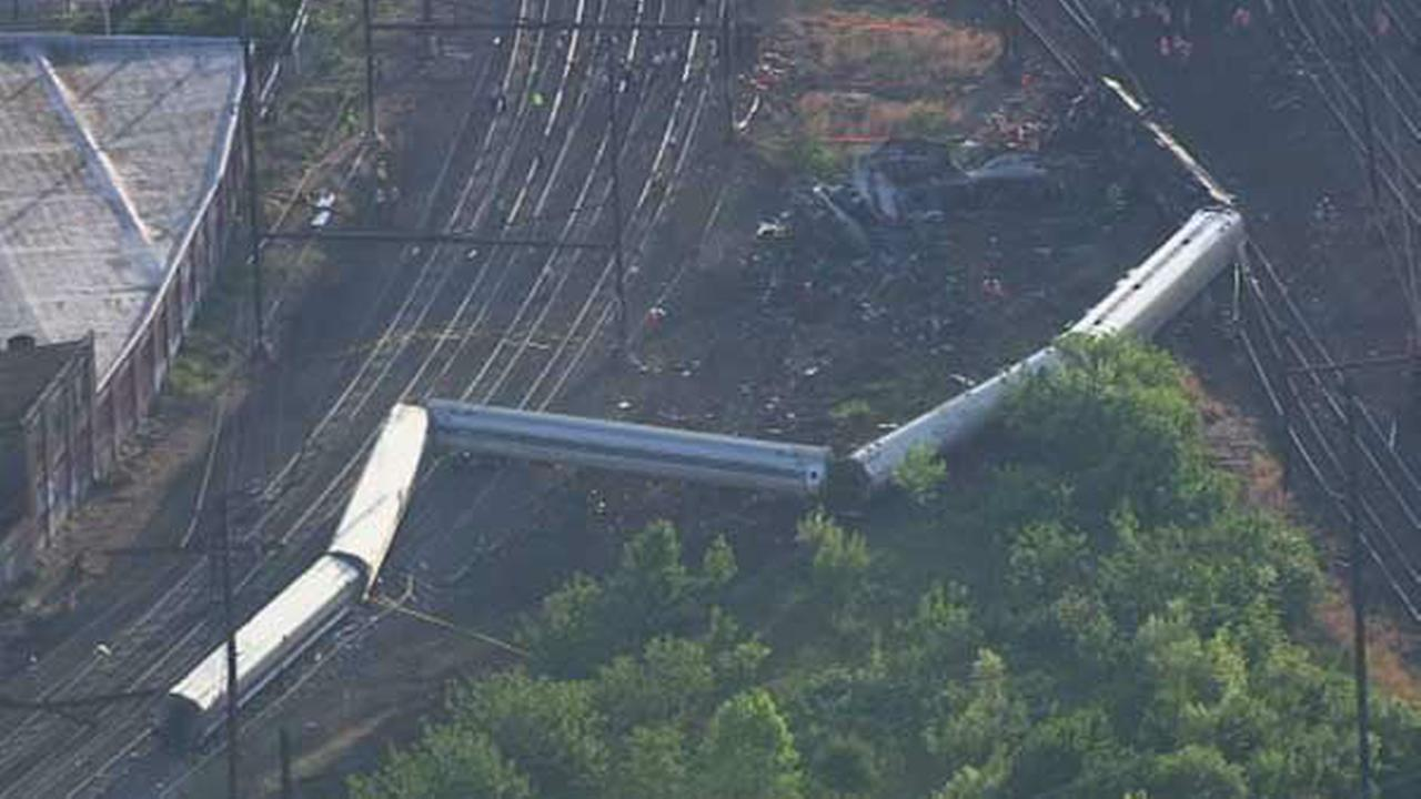 richmond train crash - photo #13