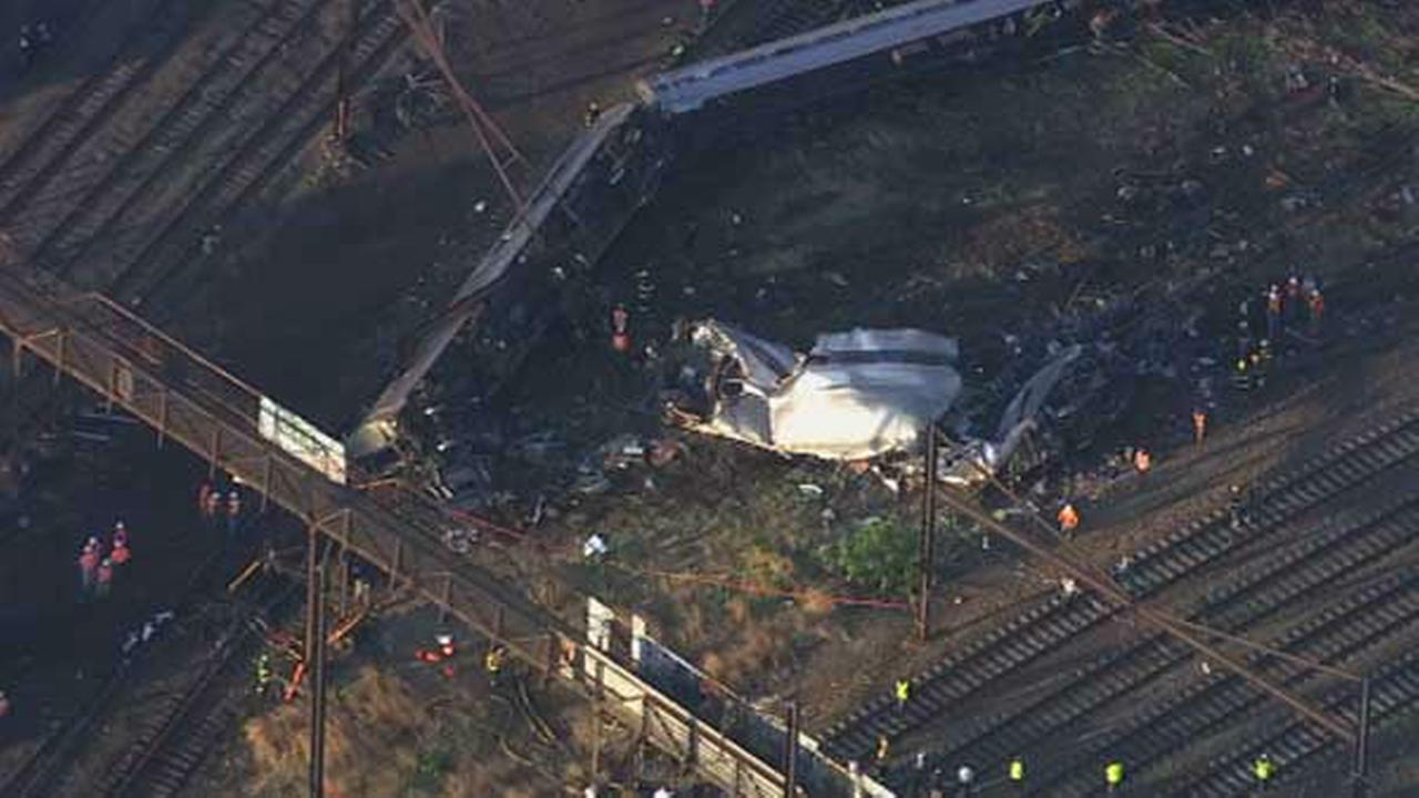 richmond train crash - photo #9