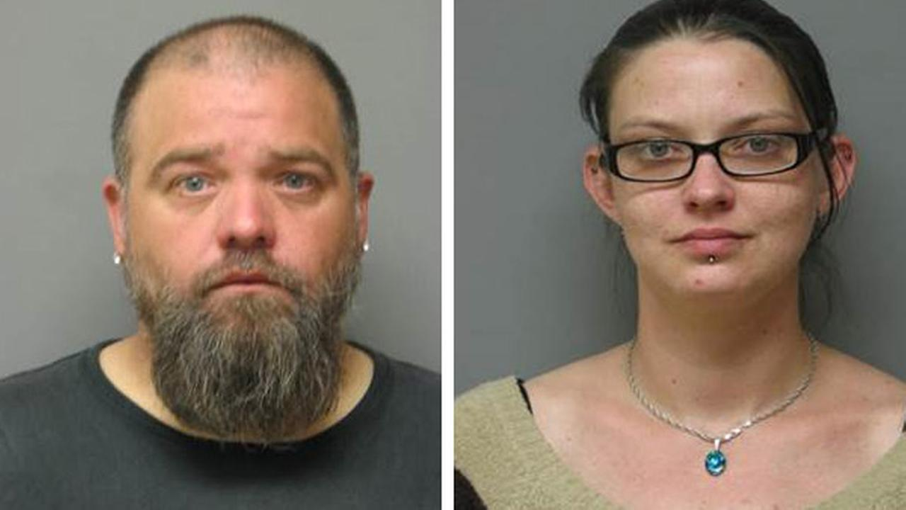 Delaware theft investigation leads to attempted murder ...