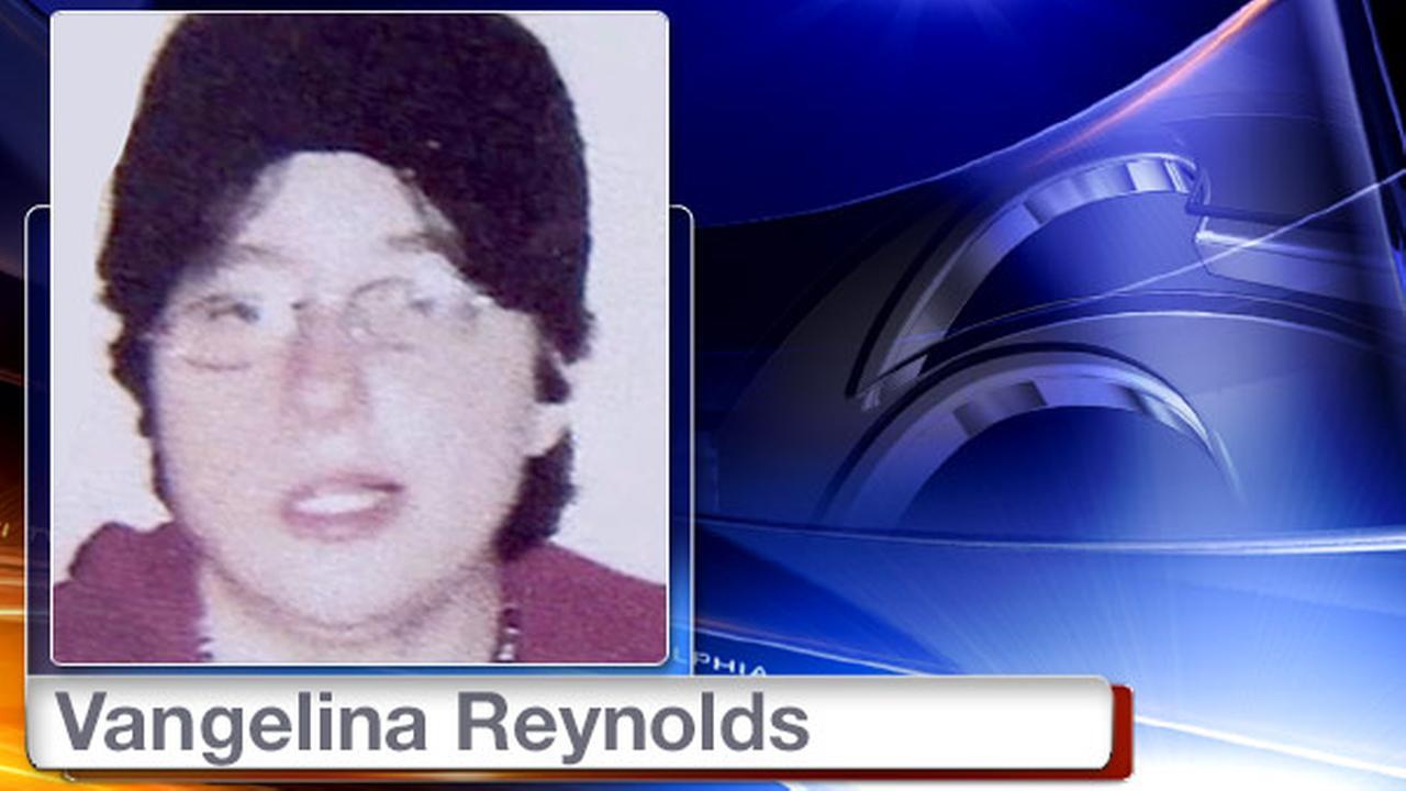 Wilmington woman missing since April 1st