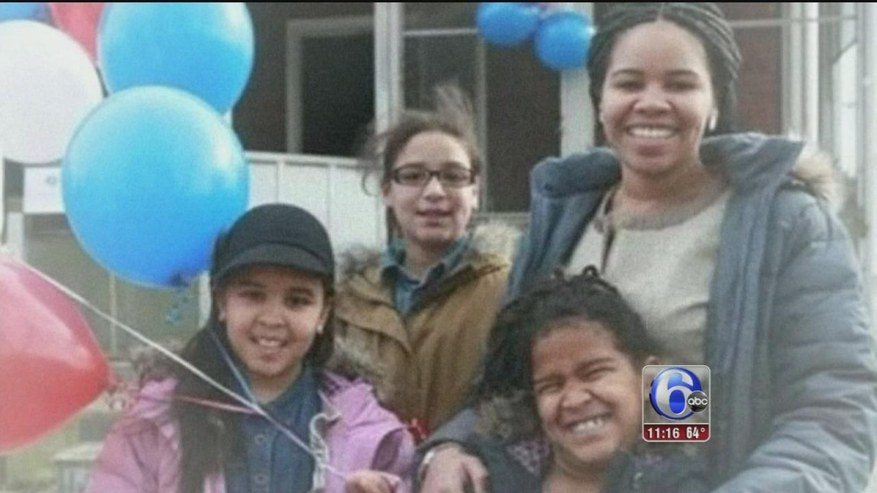 VIDEO: Local family homeless after being promised free home