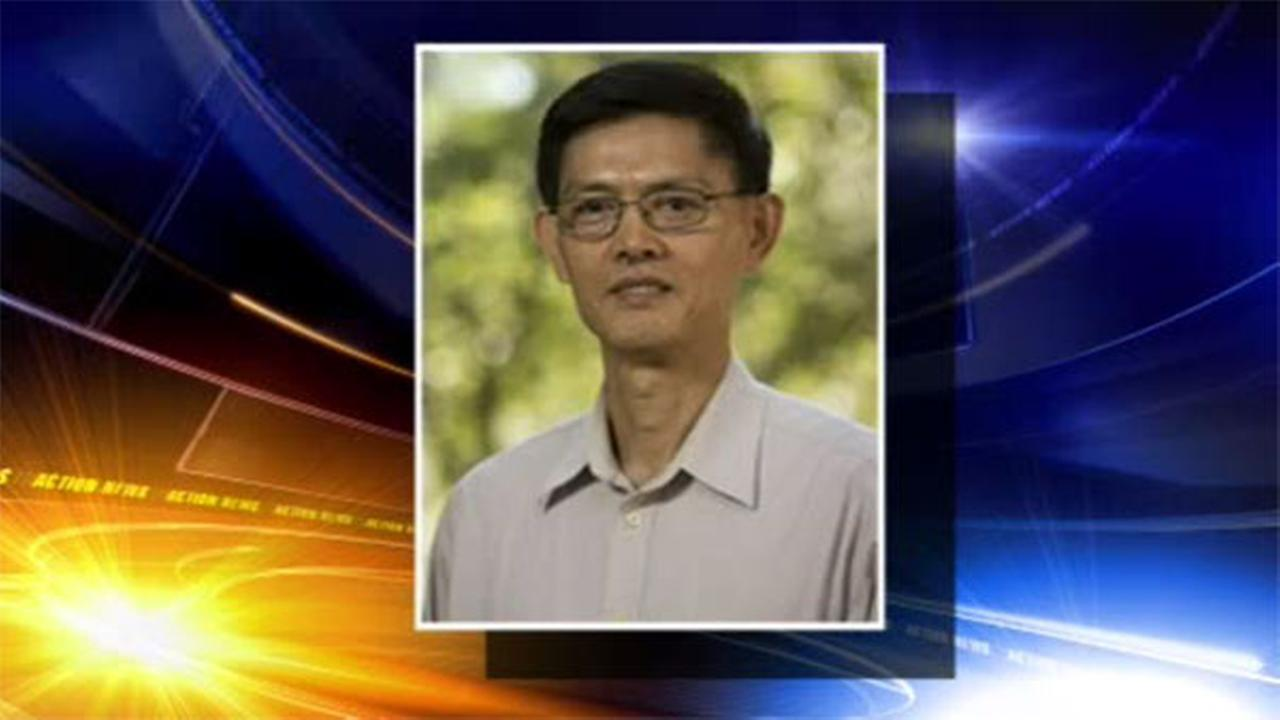 Feds: Temple prof. charged in alleged scheme to share US technology with China