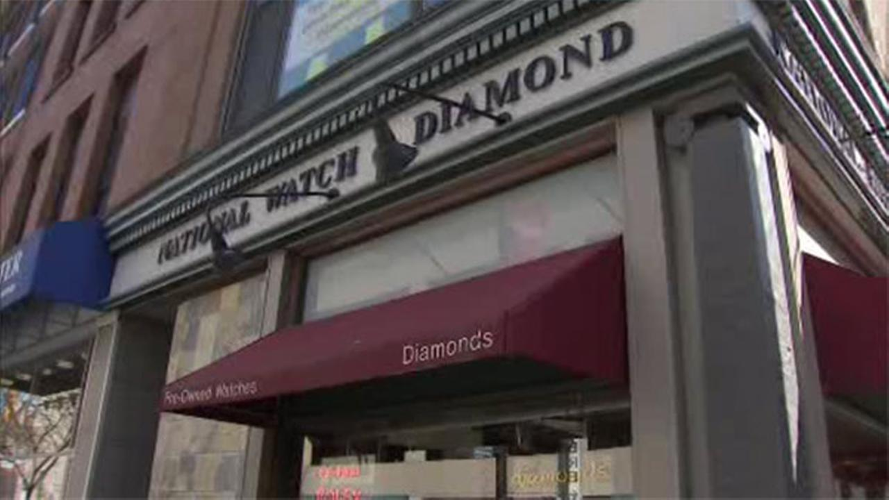 15-year term imposed in jewelry store worker kidnap, torture
