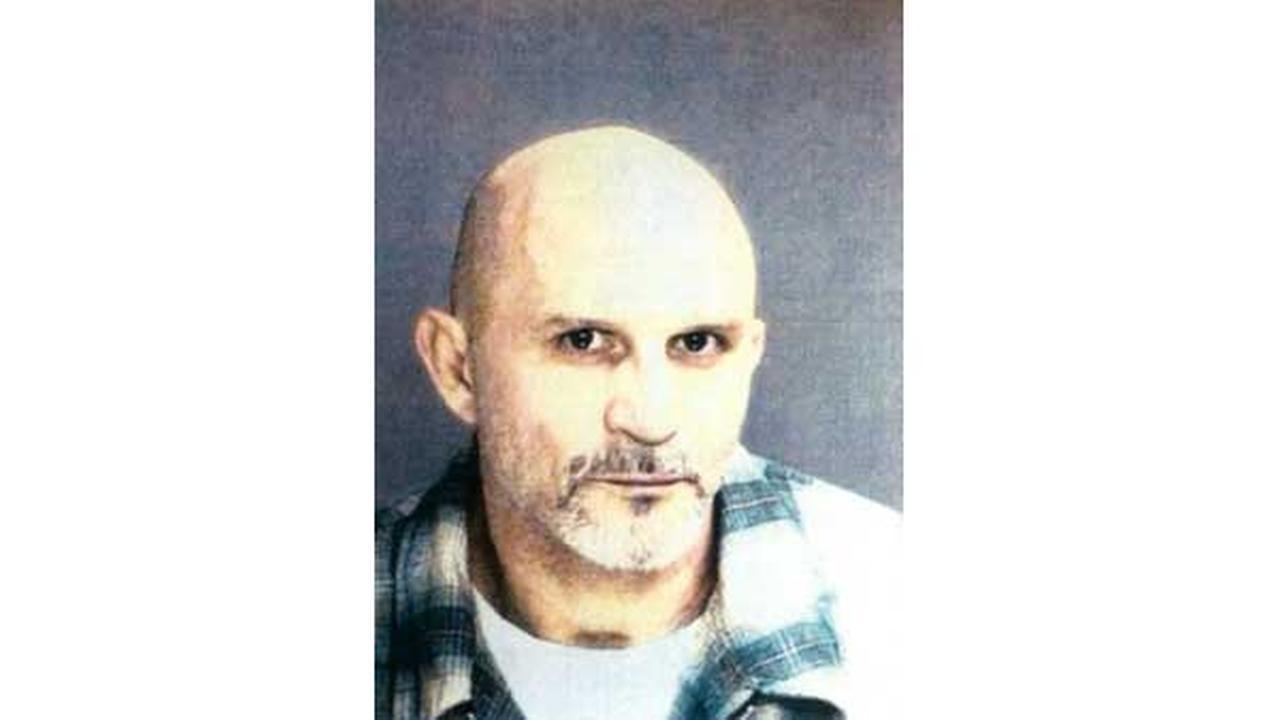 Horacio Llerena-Martinez, 55, of North Bergen, N.J.