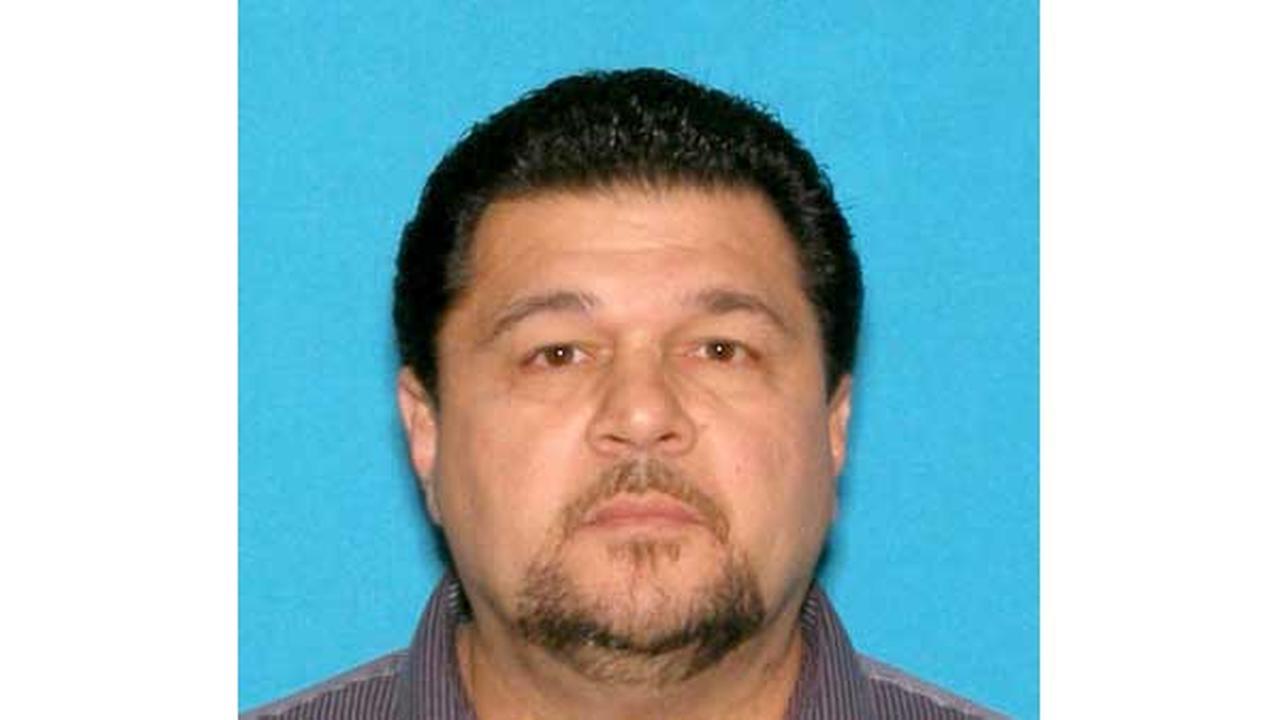 Osmay Perez-Herrera, 51, of New York, N.Y.