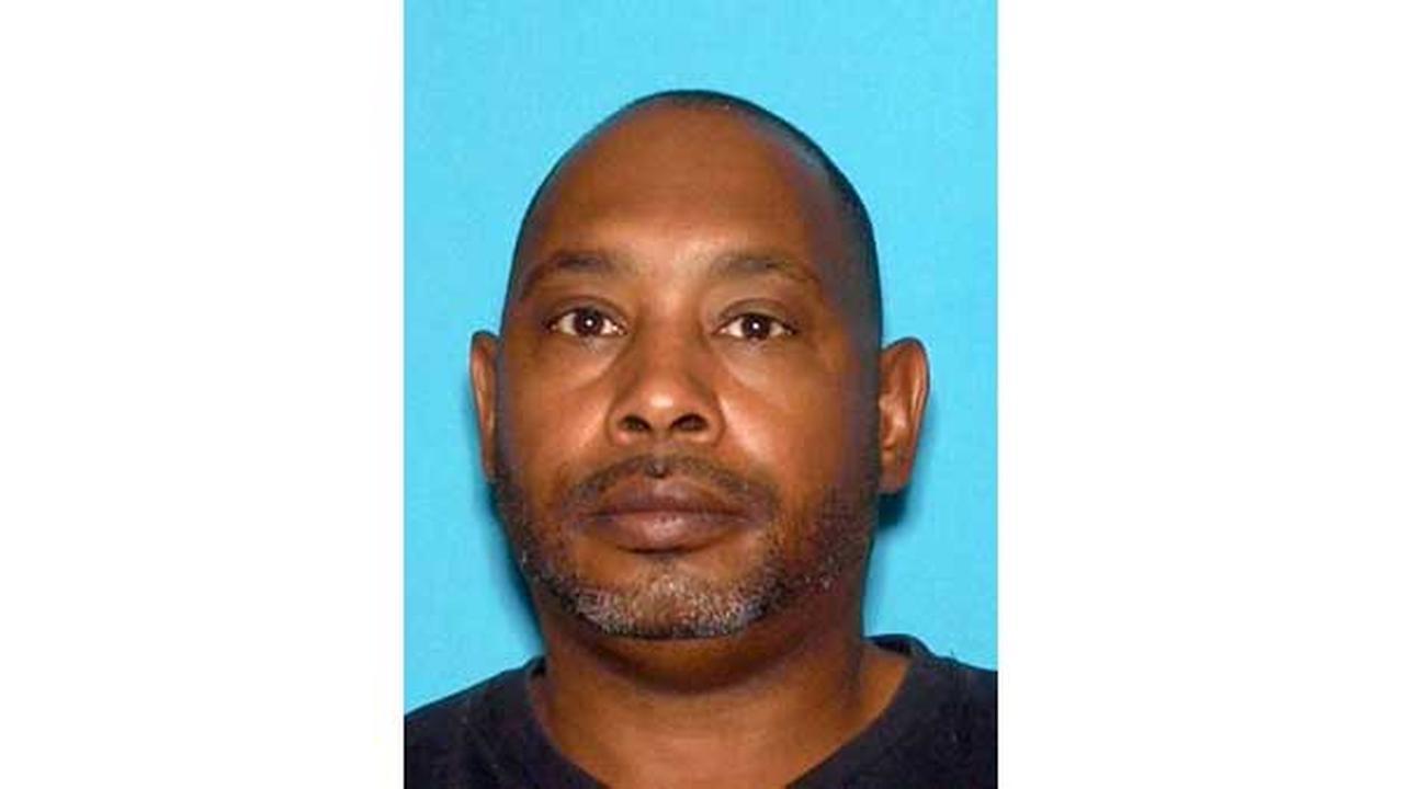 Wilson Ferrer-Reyes, 51, of Union City, N.J.