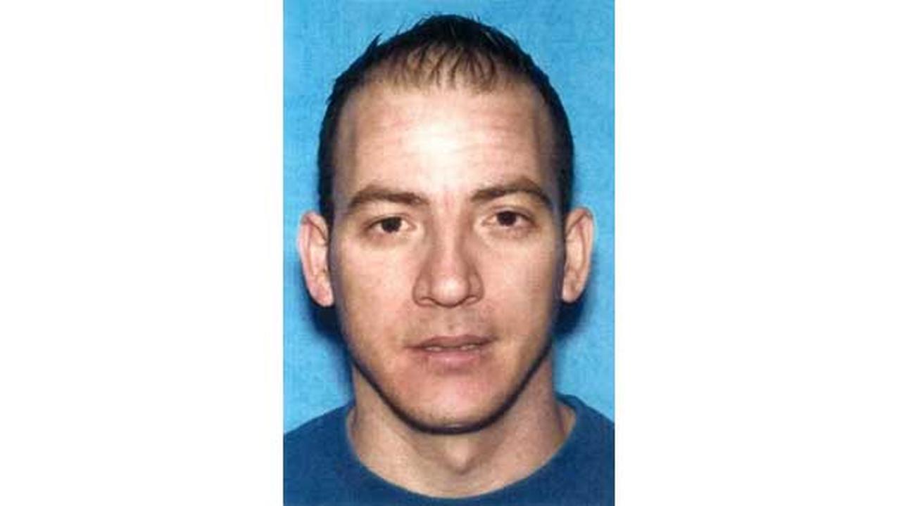 Yoanny Justiz, 32, of North Bergen, N.J.