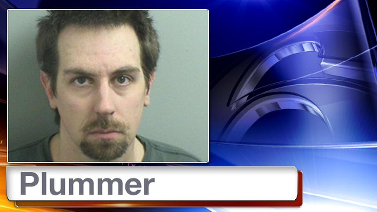 Toms River man arrested for sexually assaulting minors