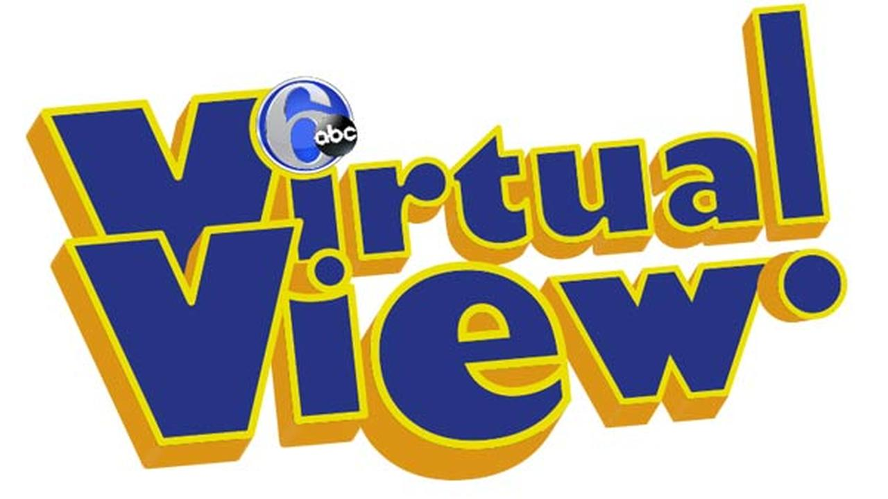 6abc.com Virtual View