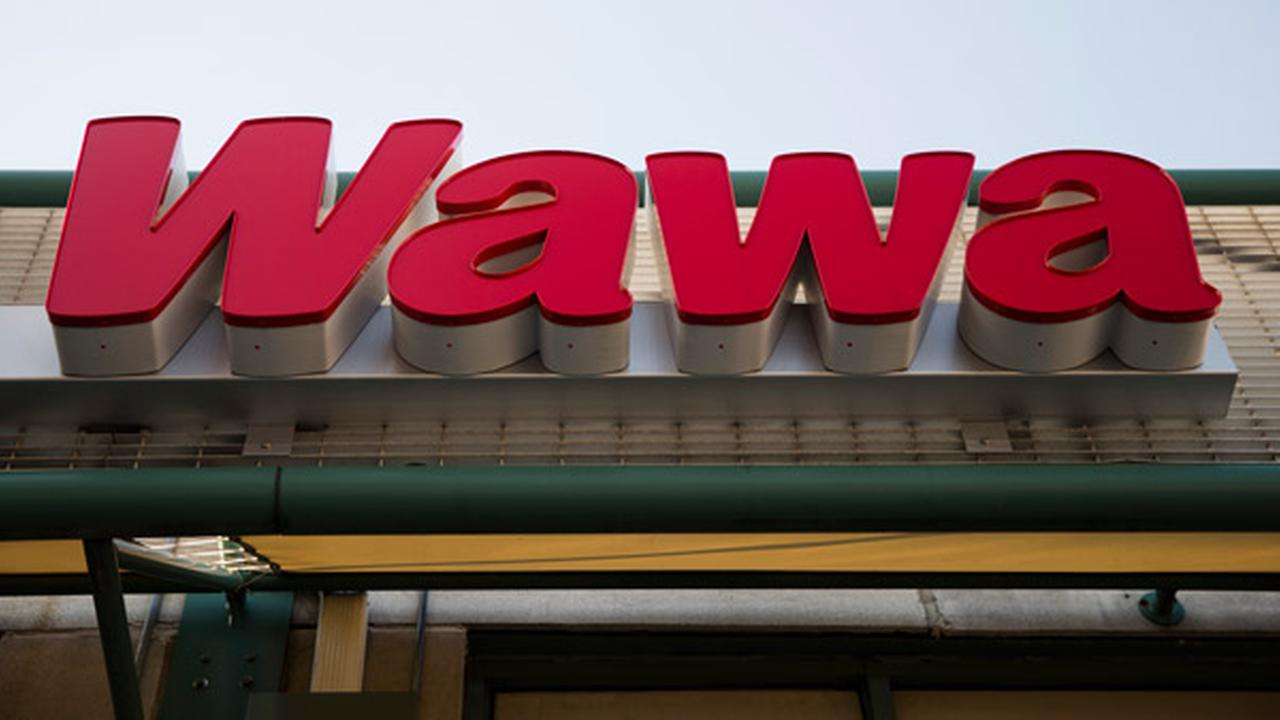 FILE - Wawa wants to add a beer aisle in at least one of its Delaware County stores.