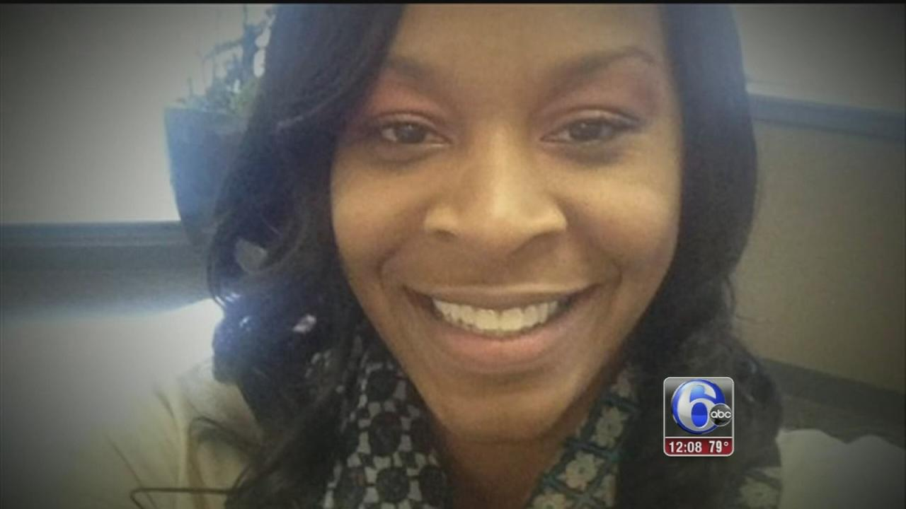VIDEO: Sandra Bland voicemail released
