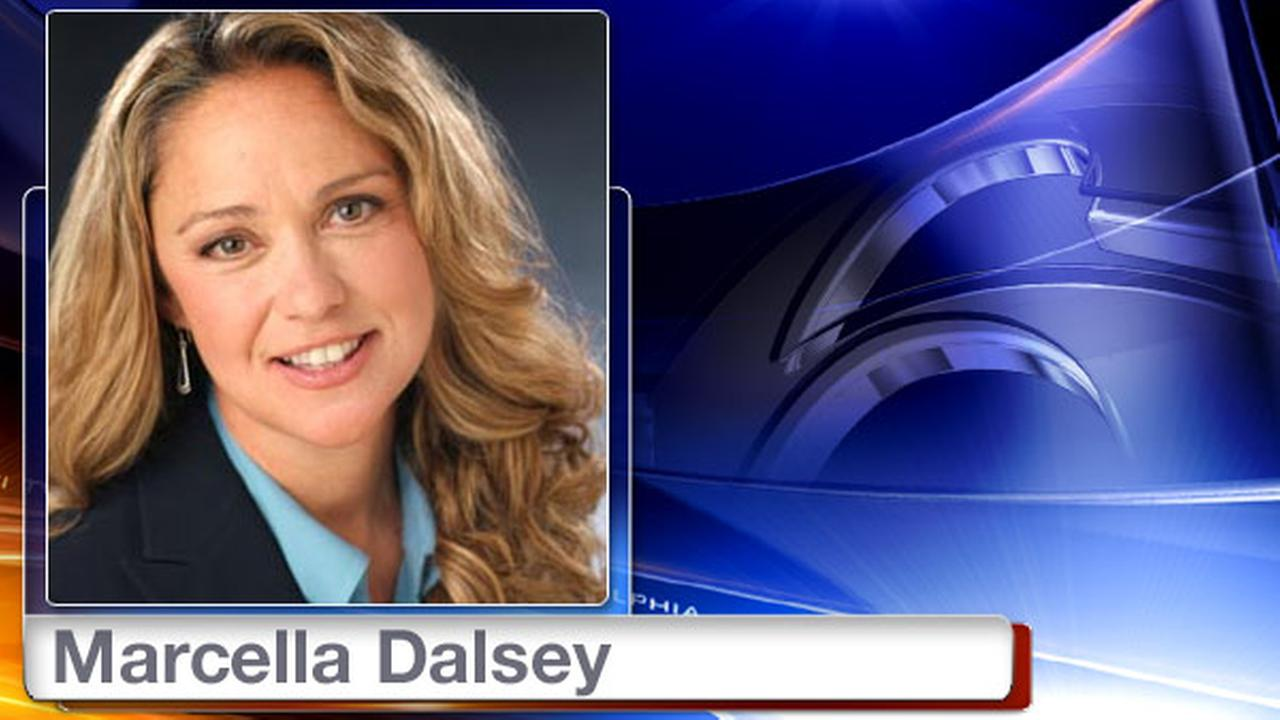 Action News has learned Marcella Dalsey, Executive Director of The Drew A. Katz Foundation, was a victim in the fatal Massachusetts plane crash. <span class=meta>(Drewakatzfoundation.org&#47;)</span>