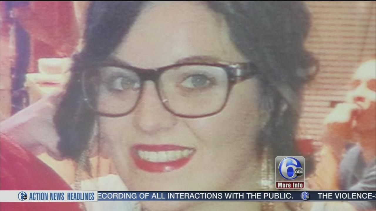 VIDEO: Mother murdered while child in home