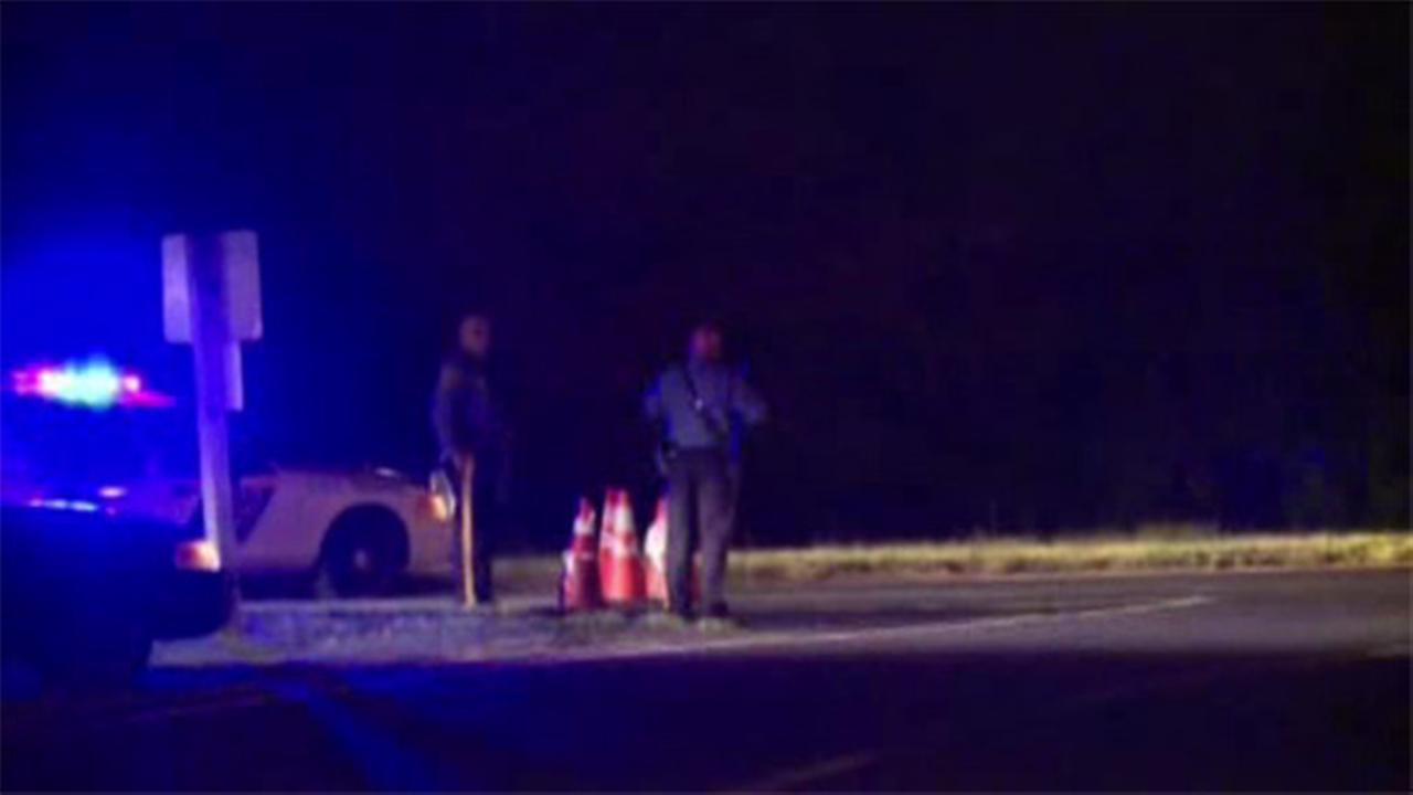 2 wounded at J. Cole concert in New Jersey