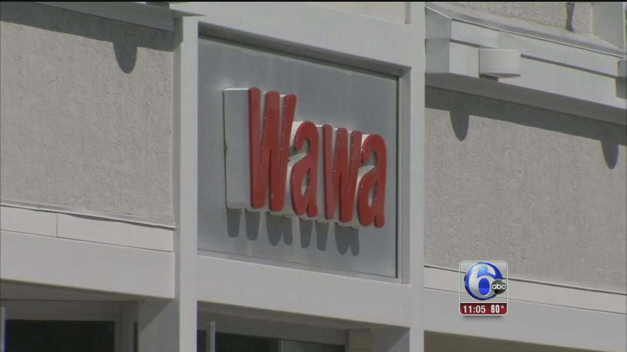 VIDEO: Big step towards Wawa beer sales in Pa.