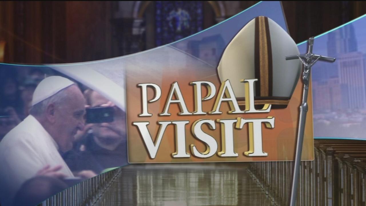 papal-visit-img
