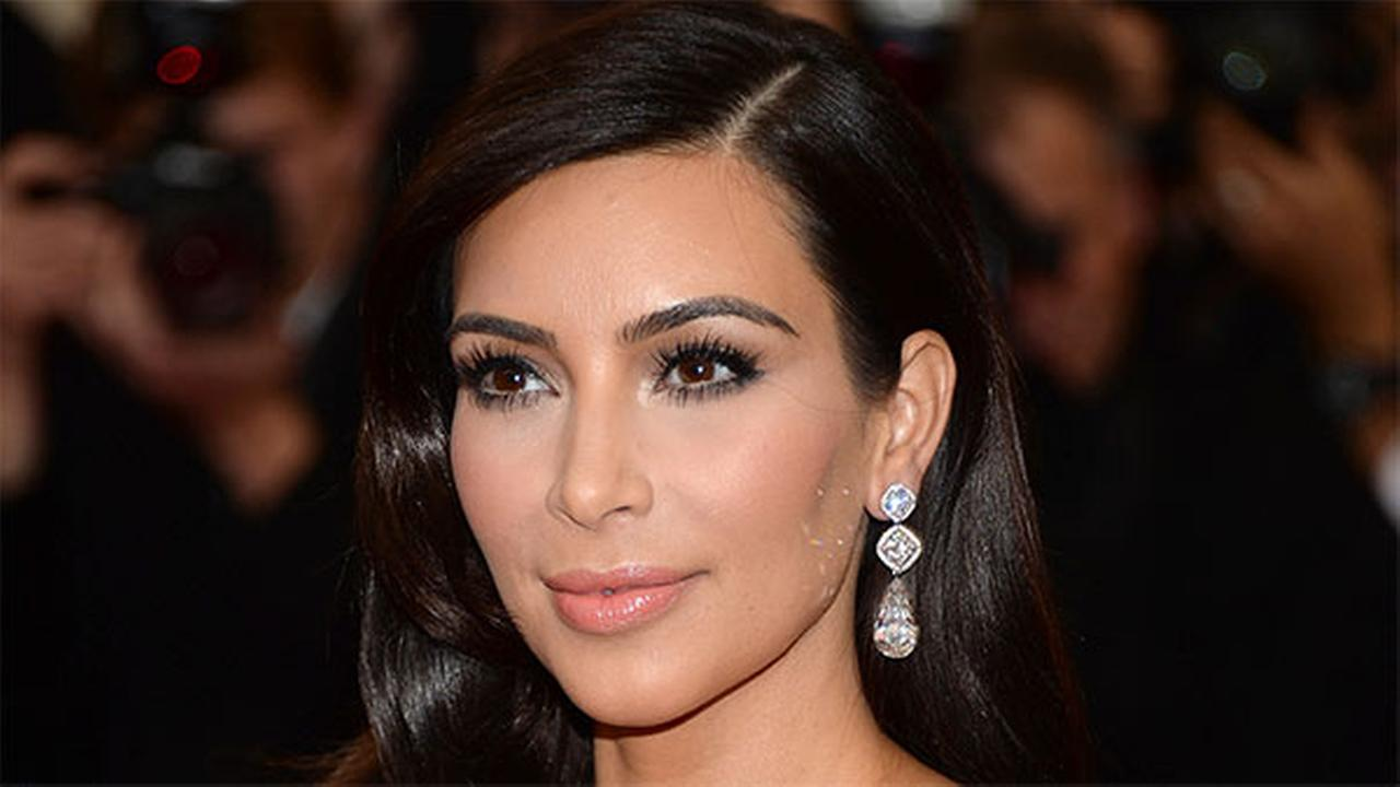 FDA issues warning over Kim Kardashians drug promotions