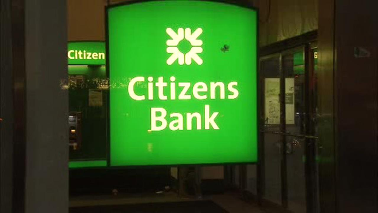Citizens Bank to pay $34.5 million in deposit discrepancy