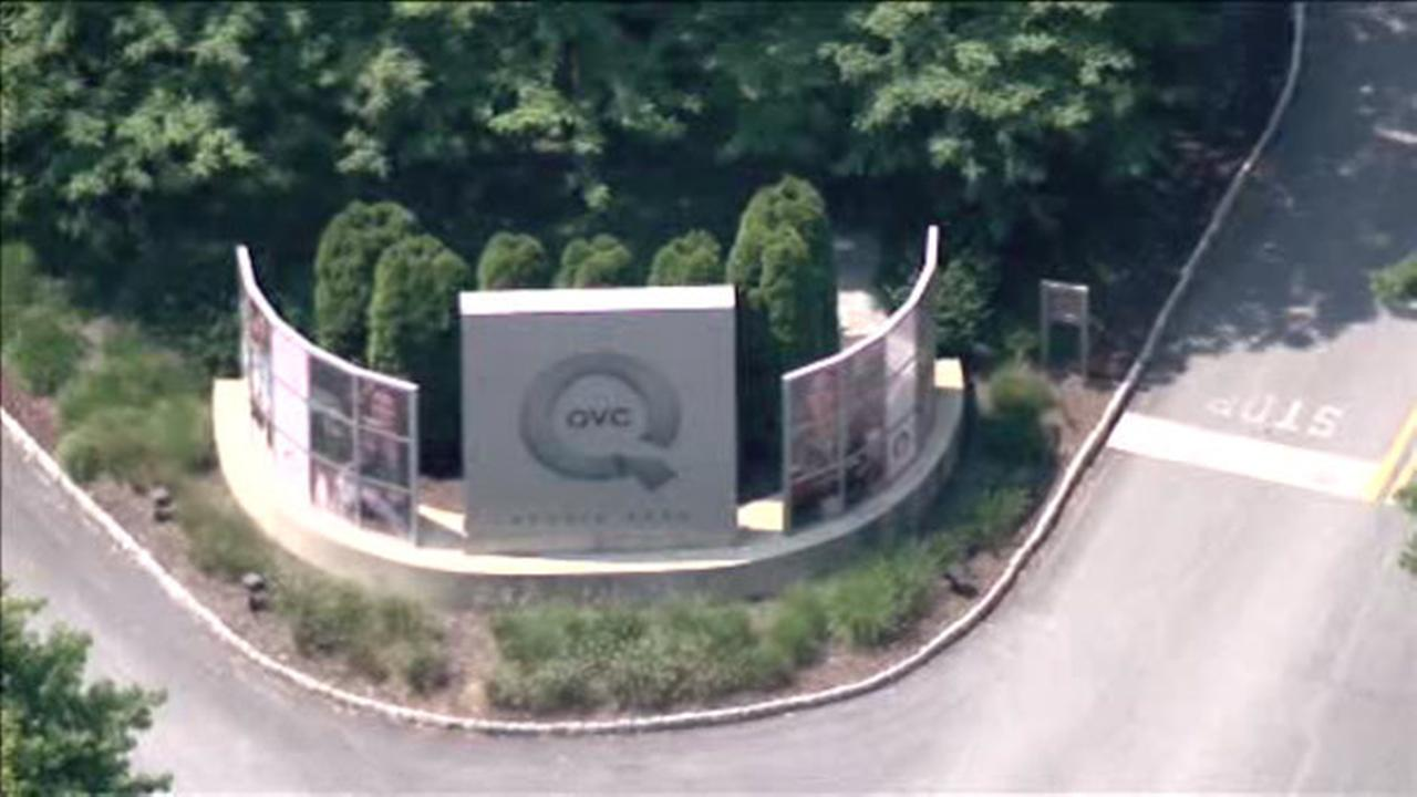 Feds: Ex-QVC exec stole over $1M to fund lavish lifestyle