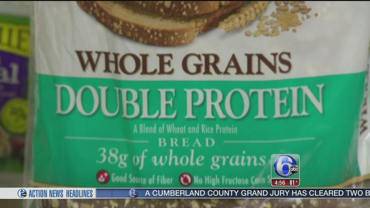 VIDEO: Are added proteins better for you?